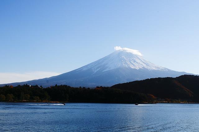 【ライブ】富士山麓オールナイトライブ開催決定!長渕剛、ふもとっぱらに立つ。