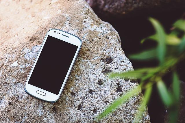 【iPhone6】高性能と使い勝手と私。