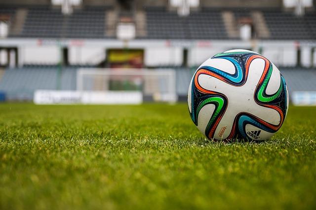 【サッカー】ロジェリオ・セニ選手、縄張りはゴールからゴールまで。