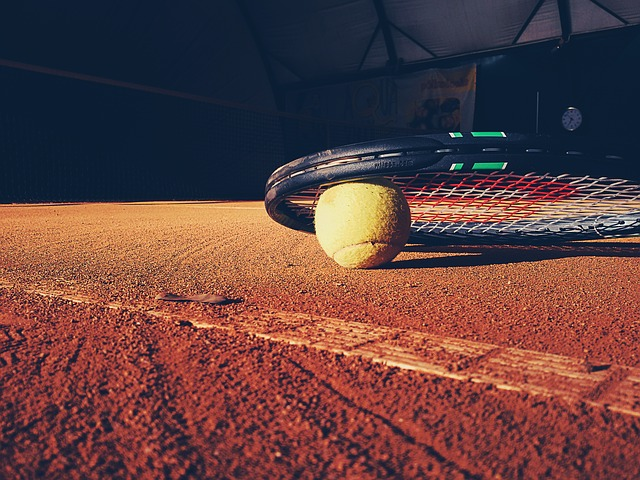 【テニス】錦織選手、という名の罠。