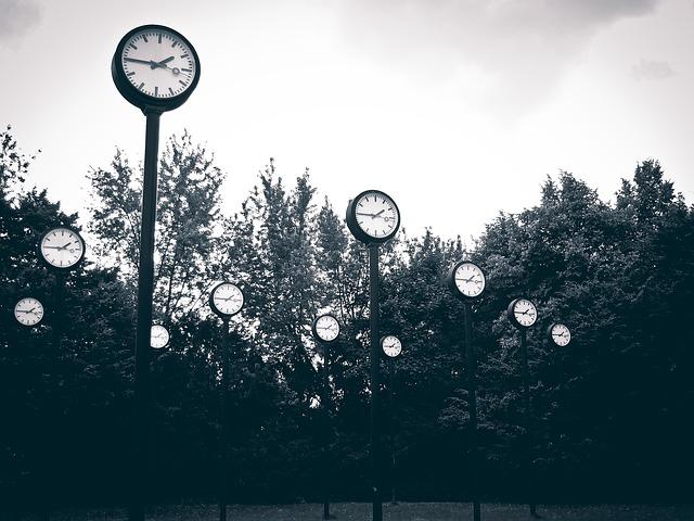 【FIFA】48秒の壁!?遅刻でケビン・グロスクロイツ移籍ならず…僕らにできる48秒の可能性。