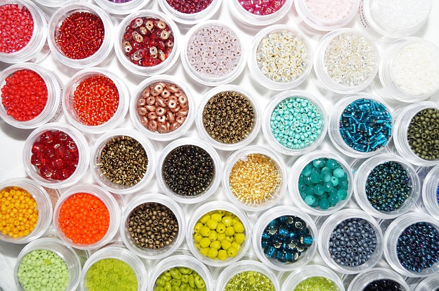 beads-508482_640