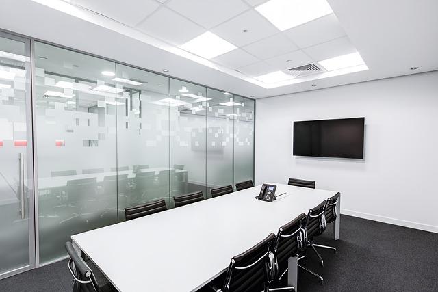 meeting-room-730679_640
