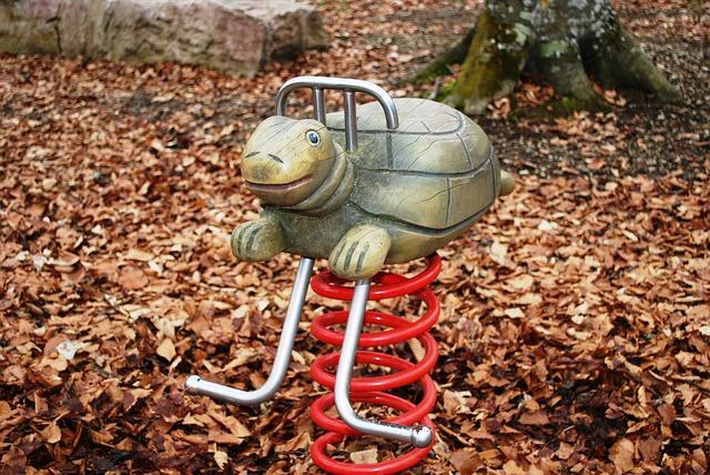 turtle-277684_640