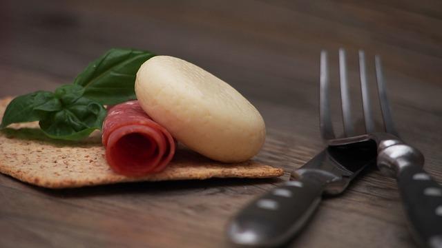 【皆来文書】ミナライ家 ピザ祭開催! ~モチっとたらこピザレシピ~