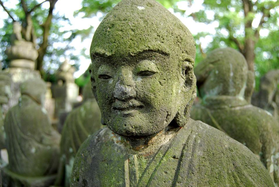 buddha-statue-546451_960_720
