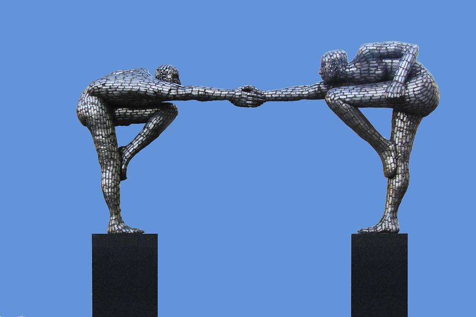 sculpture-356116_960_720