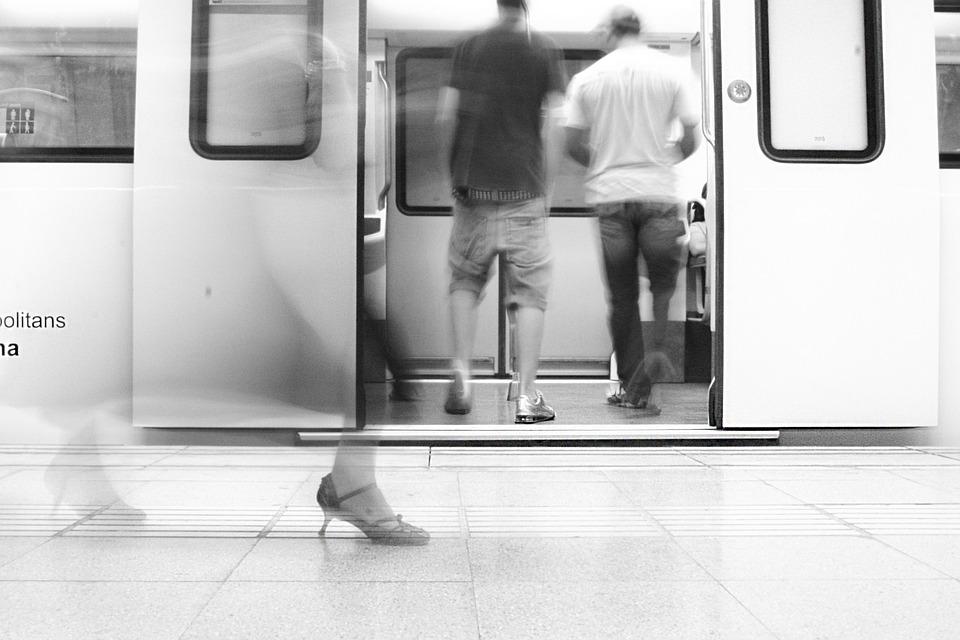 underground-775317_960_720