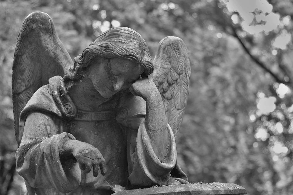cemetery-1500942_960_720