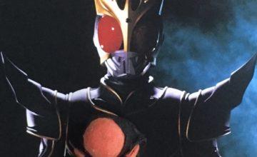 【デアゴスティーニ】週刊仮面ライダー№160 役者はそろった! あの名俳優がライダーだった頃…。