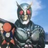 【デアゴスティーニ】週刊仮面ライダー№169 ありがとう2017年! ありがとう…磁石!