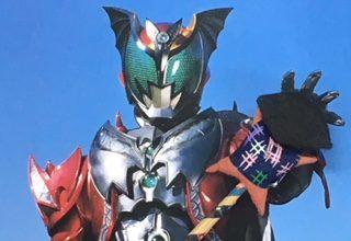 【デアゴスティーニ】週刊仮面ライダー№180 東映の春のショッカー祭…開催中!?