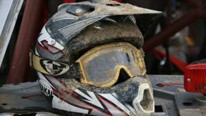【デアゴスティーニ】週刊仮面ライダー№32 実はたった一つしかない?サイドカー付オートバイ、名前はなんてーの?