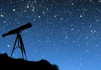 【夏休み】自由研究に天体観測はおーいぇーあはーん。ペルセウス座流星群のススメ。