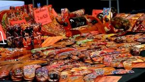 【生姜】巨大なしょうがをいただいた時に一般人と高知県民はどう動くのか。