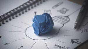 【サイエンス】青色発光ダイオードでノーベル賞授与!暮らしに役立つ素敵な発明に感謝の花束を。