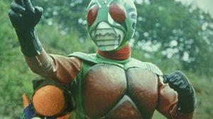 【デアゴスティーニ】週刊仮面ライダー№99 パパ!ガーターベルトってなぁに?