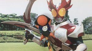 【デアゴスティーニ】週刊仮面ライダー№115 1000回記念に…ハリセンボン?