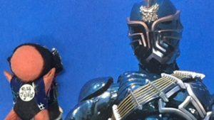 【デアゴスティーニ】週刊仮面ライダー№173 次回の戦隊ものは温水さんが最初の見どころだと思ってる。